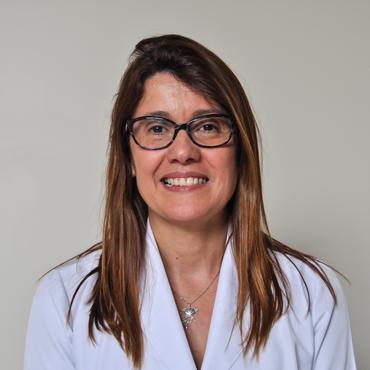 Dra. Maria da Conceição Monteiro
