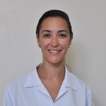 Dra. Juliana Glicéria